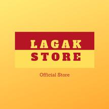 Logo LagakStore