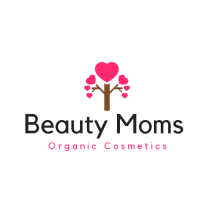 Logo BEAUTY MOMS