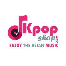 Logo MusicAsia