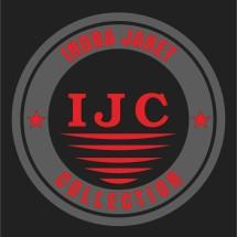 Logo Indra Jaket Cimanggu