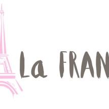 Logo La France