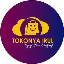 Logo tokonya irul