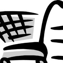 Logo M'Zaya