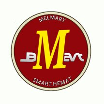 Logo mel.mart