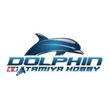 Dolphin Tamiya Hobby