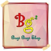Bogi Bogi Shop