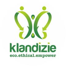 Logo klandizie