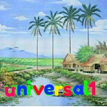 Logo Universal1