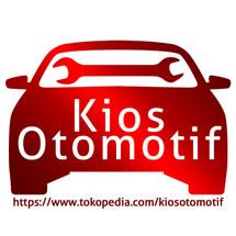 Logo Kios Otomotif