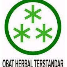Logo syaqiraaz