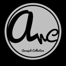 annajahcollection Logo