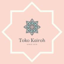 Logo kairoh