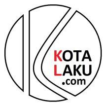 Logo kotalaku