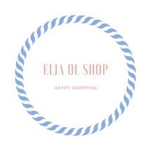 Elja OL Shop Logo