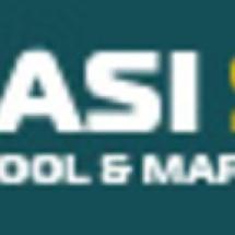 Logo otomasi2