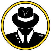 Logo Triple Boss