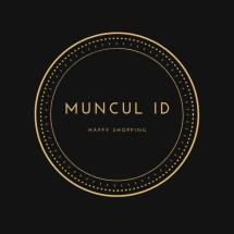 Logo Muncul id