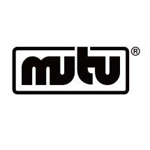 Mutu Indonesia