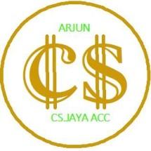 Logo CASA ONE1