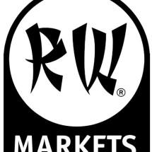 Logo RW_Markets