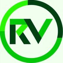 Logo RV CoLLectIon.