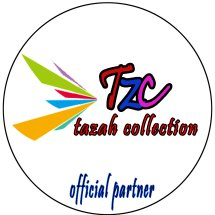 TAZAH collection