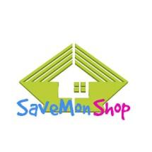Logo SavemonShop
