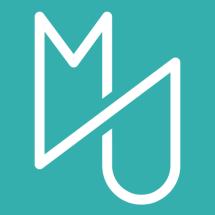 Logo MUGI JAYA SPORT