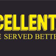 logo_excellentid23