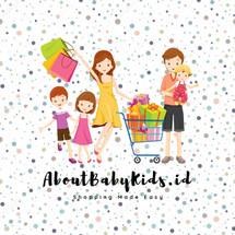 Logo babycollections
