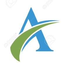 Logo artthaa