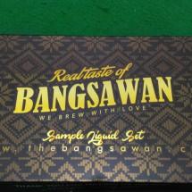 Logo D_BangsawanStore