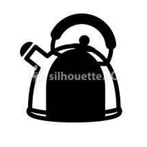 Logo ronituasipayung store