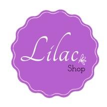 Logo Lilac.