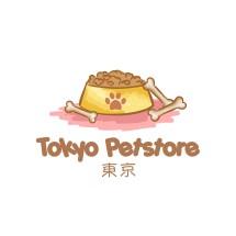 logo_tokyopetstore