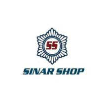 Logo Sinar Artha Mobile