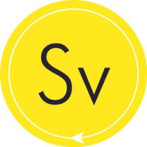 Shavin Store Logo