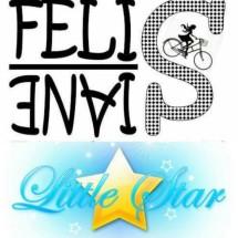 logo_rejeki