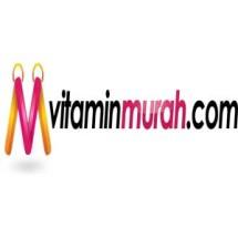 vitaminmurahcom