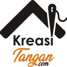 Logo kreasitanganshop