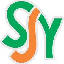 Logo sanjaya teknik- kenari