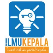 Ilmu Kepala Logo