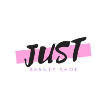 Logo Just Beautys