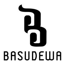Logo Basudewa Leather