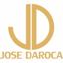 Jose Daroca Logo