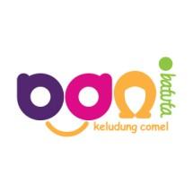 Logo Bani Batuta