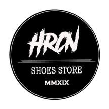 HRCN STORE