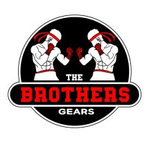 Logo The Brothers Gears