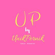 Logo unikpernik
