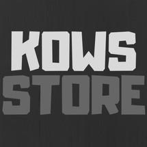 Kows Store Logo